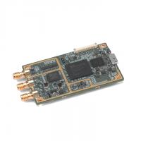 USRP B200mini-board
