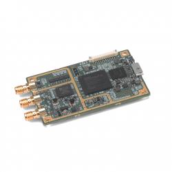 USRP B200mini-i-board