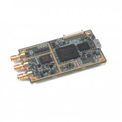 USRP B205mini-i-board