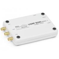 USRP B205mini-i