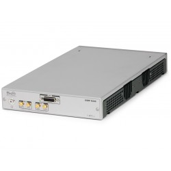 USRP-N300