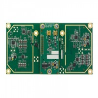 WBX 50-2200 MHz Rx-Tx