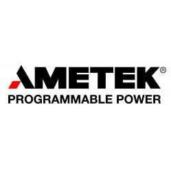 AMETEK_Programmable_Logo_Blk-Red