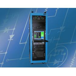 Battery-String-Simulator-BSS
