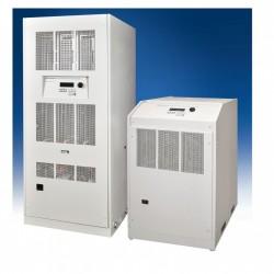 CI-BPS-Hi-Low-AC-Bulk-Power