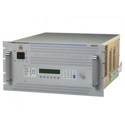 CI-CS-4500CS