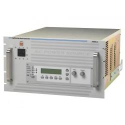 CI-Ls-4500Ls