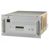 CI-Lx-4500Lx