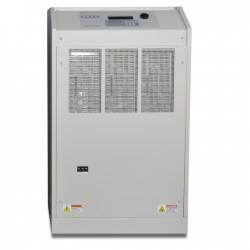 CI-MX-MX45