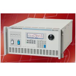 California-Instruments-3091LD-Series
