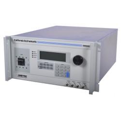 California Instruments CSW Series
