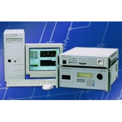 California-Instruments-Compliance-Test-System
