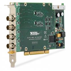 NI PCI-4461
