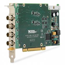 NI PCI-4462