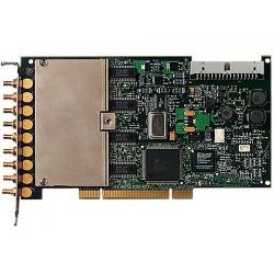 NI PCI-4472B