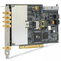 NI PCI-4474