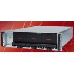 Sorensen-ASD-FLX-Series-1
