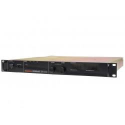 Sorensen-DCS-DCS1.2kW