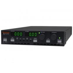 Sorensen-DLM600