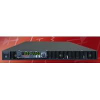 Sorensen-XG-1500-Watt