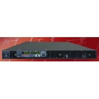 Sorensen-XG-1700-Watt