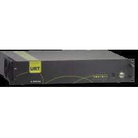URT-4000