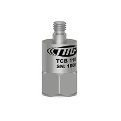 TCB110