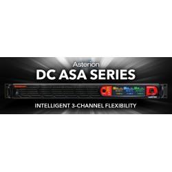 dc-asa-web-homepage