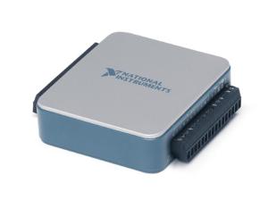 NI USB-6002