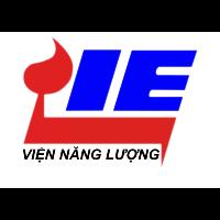 IEVN logo