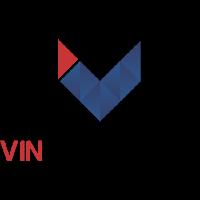 VinUni logo