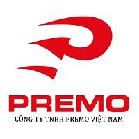 Premo Việt Nam logo