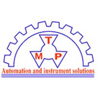 TMP-logo