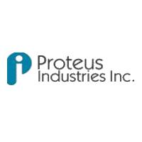 Proteus industries logo