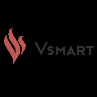 Vin smart logo
