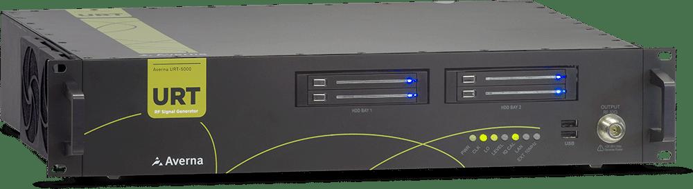 AV_URT-5000