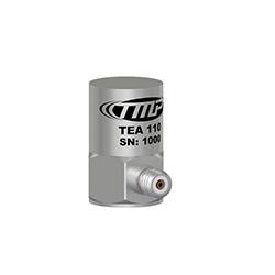 TMP-Accelerometers