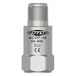 AC117