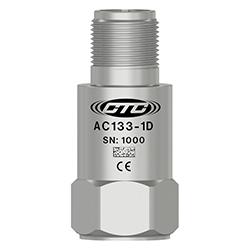 AC133