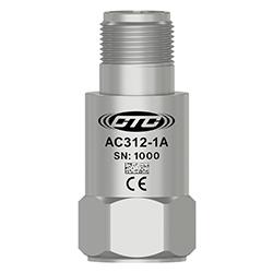 AC312