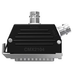 CMX2104