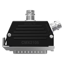 CMX2105