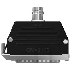 CMX2106