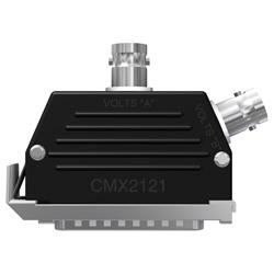 CMX2121