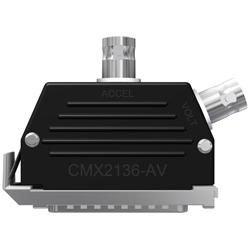 CMX2136-AV