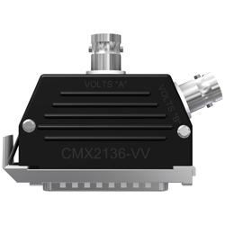 CMX2136-VV