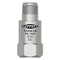 TC220