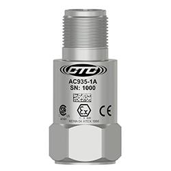 AC935