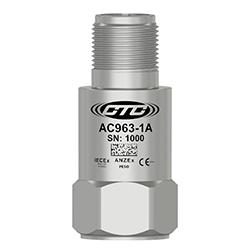 AC963