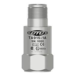 TA915